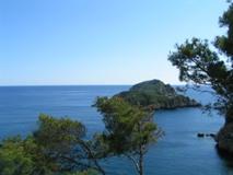 Plots in Mallorca