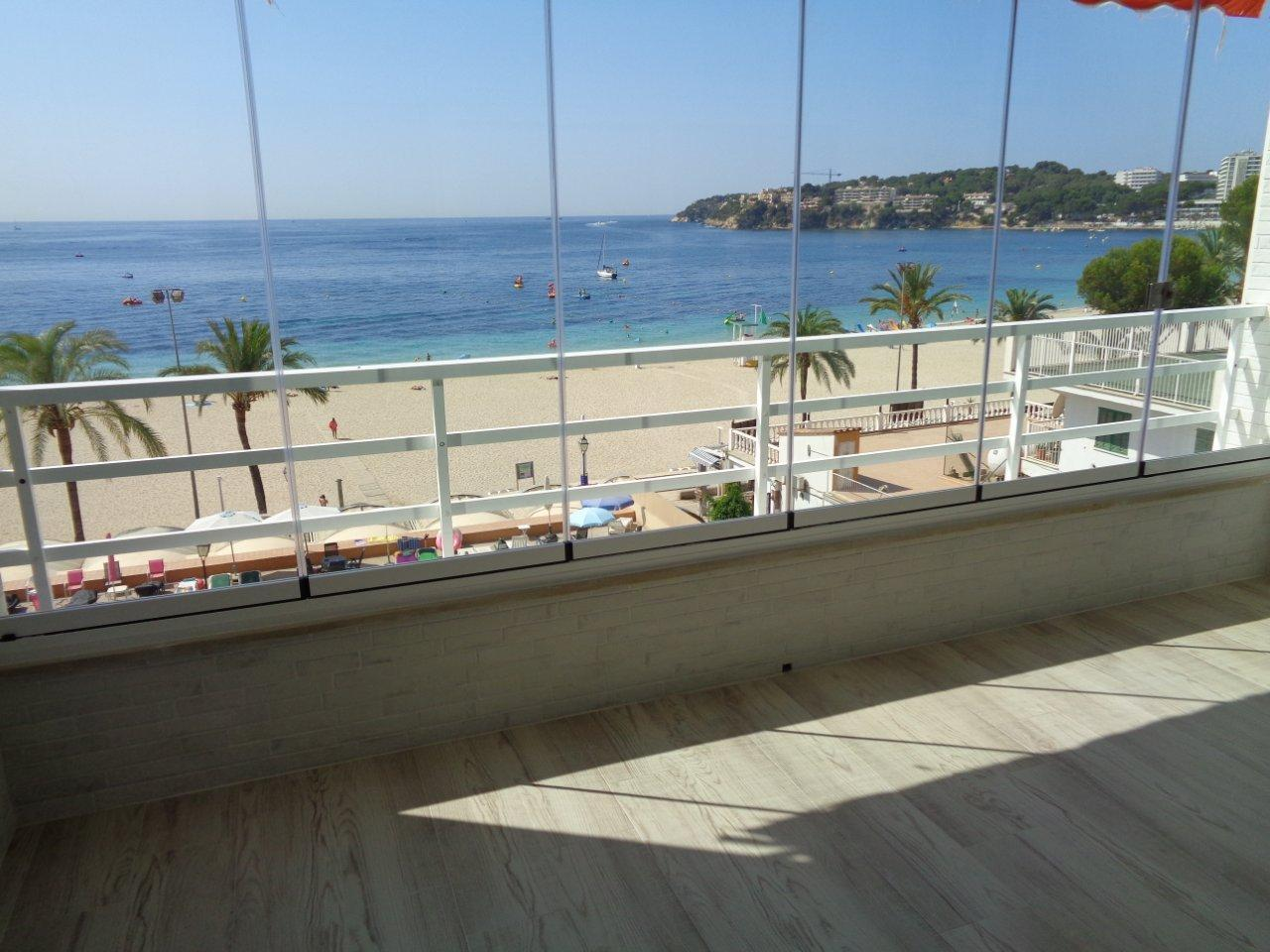 Mallorca - Magaluf - Apartment / flat